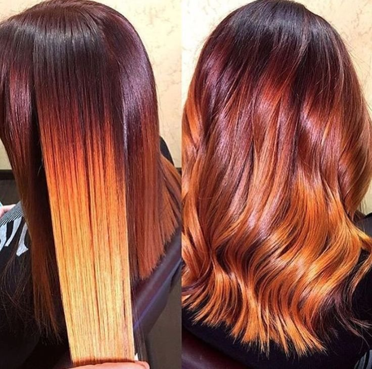 New 258 Best Relaxed Hairstyles Images On Pinterest Ideas With Pictures