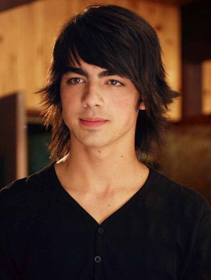 New 17 Best Ideas About Boys Long Hairstyles On Pinterest Ideas With Pictures