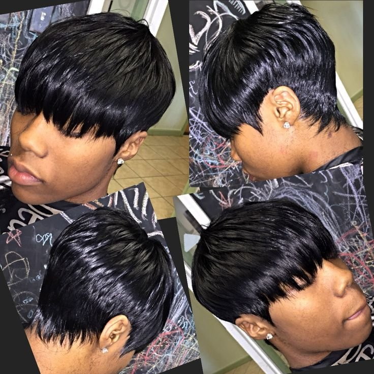 New 17 Best Images About 27 Piece Hair Weave 27 Piece On Pinterest Stylists Pixie Cuts And Blue Ideas With Pictures
