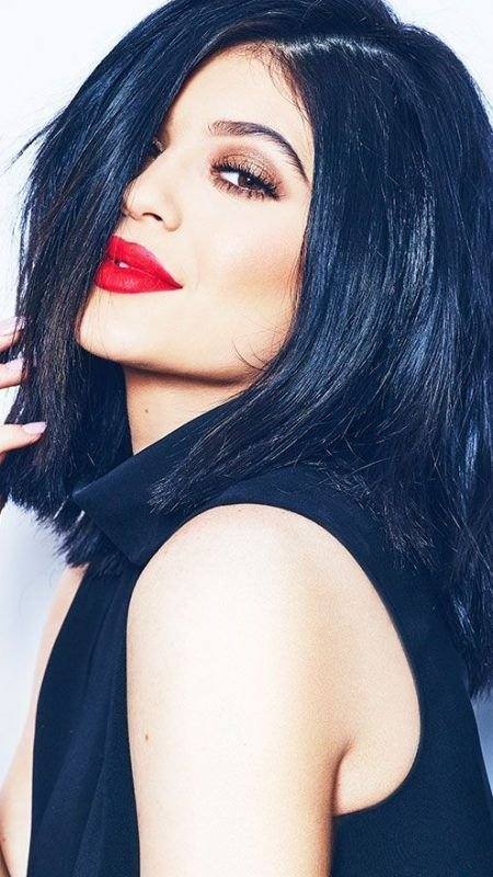 New 25 Best Ideas About Blue Black Hair Color On Pinterest Ideas With Pictures