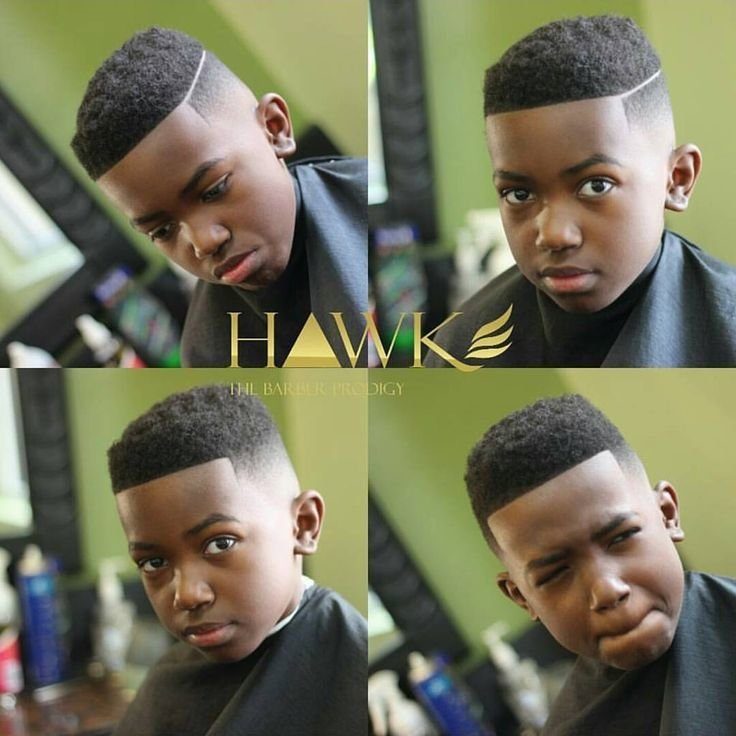 New Hawk The Barber Prodigy Sur Instagram Tbt This Joint Ideas With Pictures Original 1024 x 768