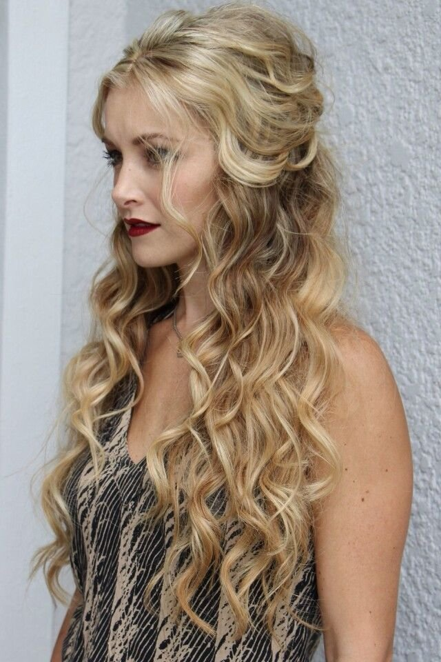 New 398 Best Hairstyles And Up Dos For Weddings Images On Ideas With Pictures