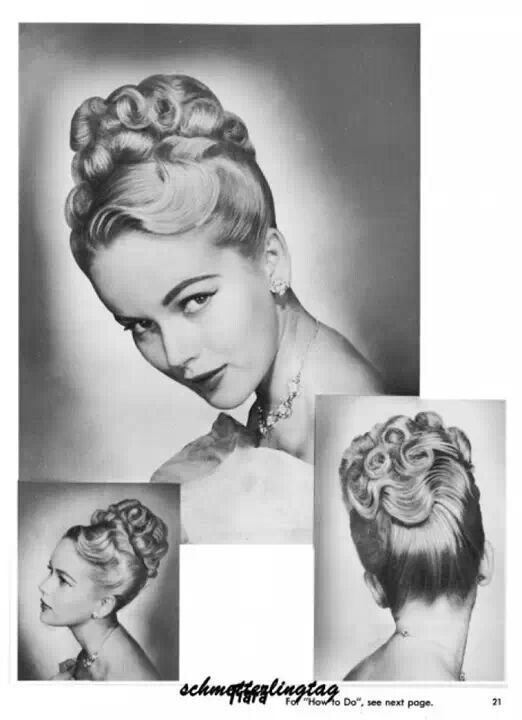 New 1000 Images About 1950S Bathtub Shoot On Pinterest Ideas With Pictures
