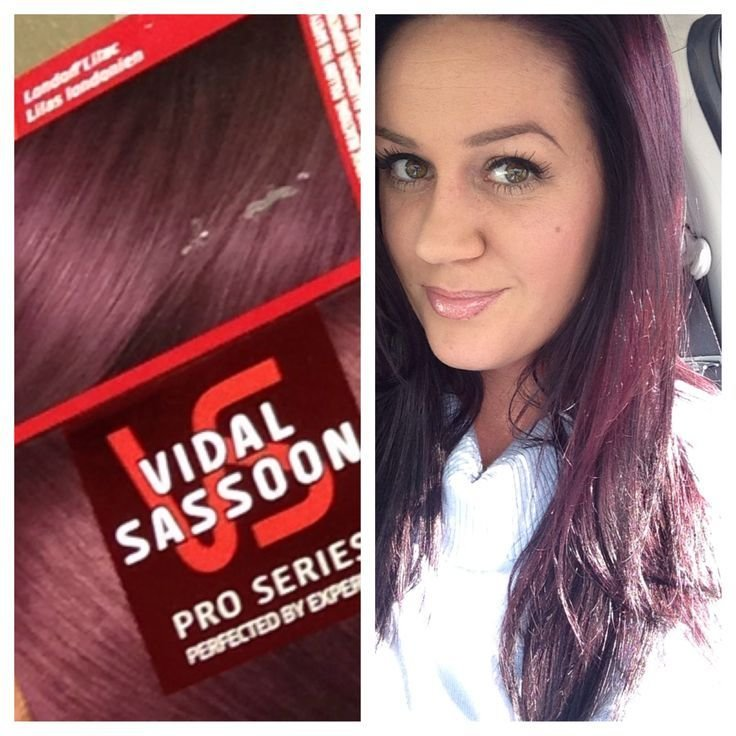 New 37 Best London Lilac Hair Color Transformations Images On Ideas With Pictures