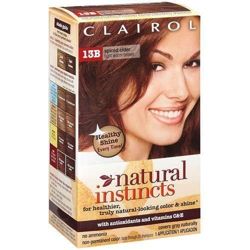 New 25 Best Ideas About Best Hair Dye Brand On Pinterest Ideas With Pictures