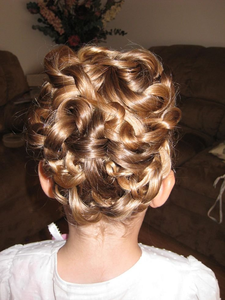 New Love Hairstyles Like This They Look Way More Complicated Ideas With Pictures