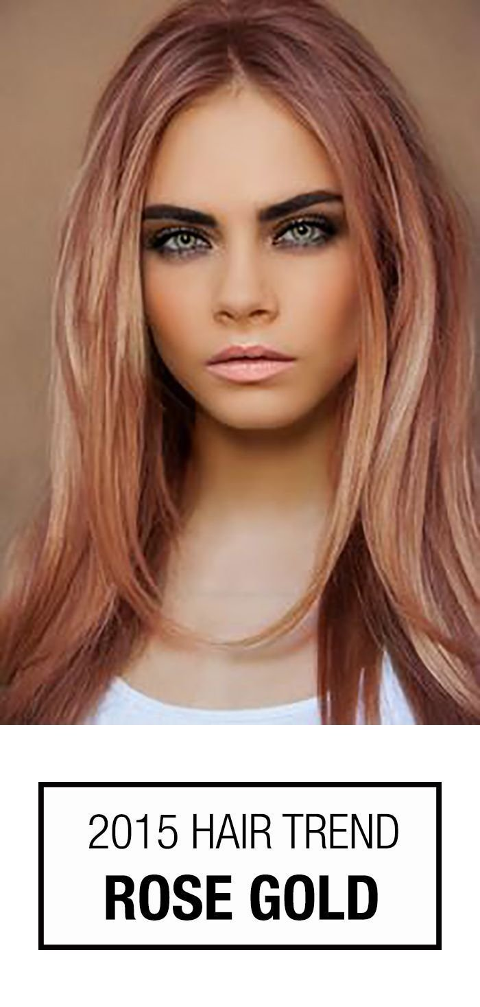 New Best 25 Gold Hair Colors Ideas On Pinterest Rose Gold Ideas With Pictures Original 1024 x 768