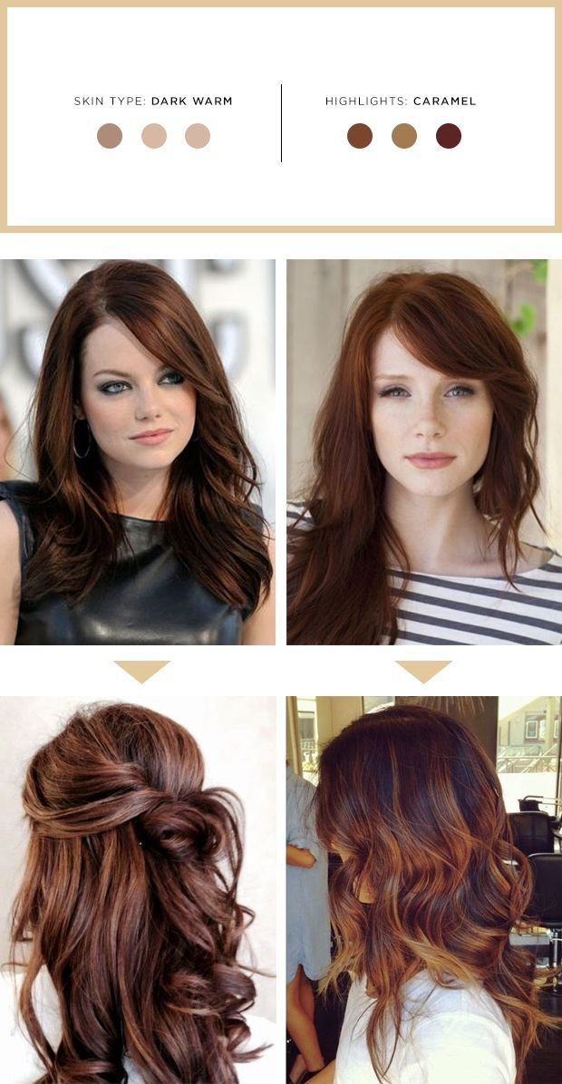 New 25 Best Ideas About Warm Skin Tones On Pinterest Skin Ideas With Pictures