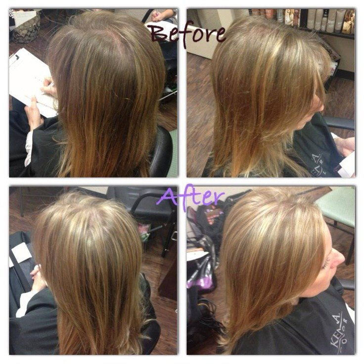 New 25 Best Ideas About Kenra Hair Color On Pinterest Rose Ideas With Pictures