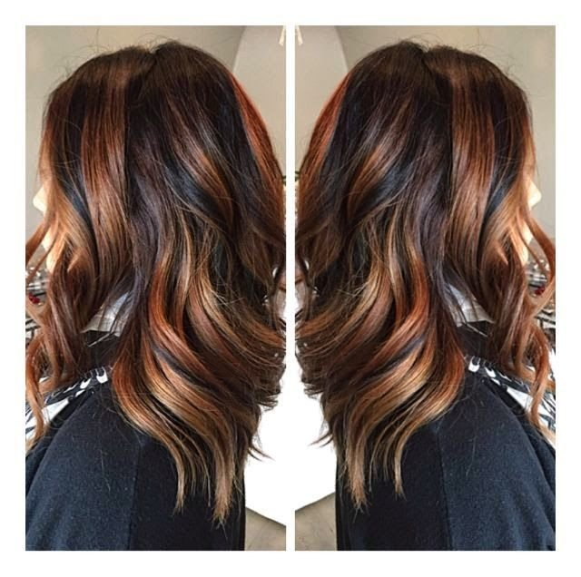 New 1000 Ideas About Hair Color Techniques On Pinterest Ideas With Pictures
