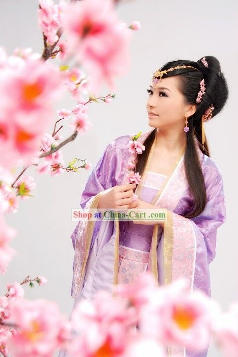 New 17 Best Images About Traditional Chinese Hairstyles On Ideas With Pictures