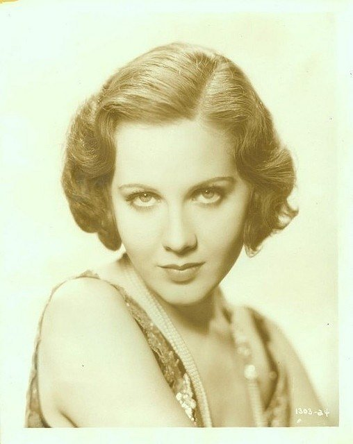 New 83 Best Images About Vintage Hair 1930S On Pinterest Ideas With Pictures
