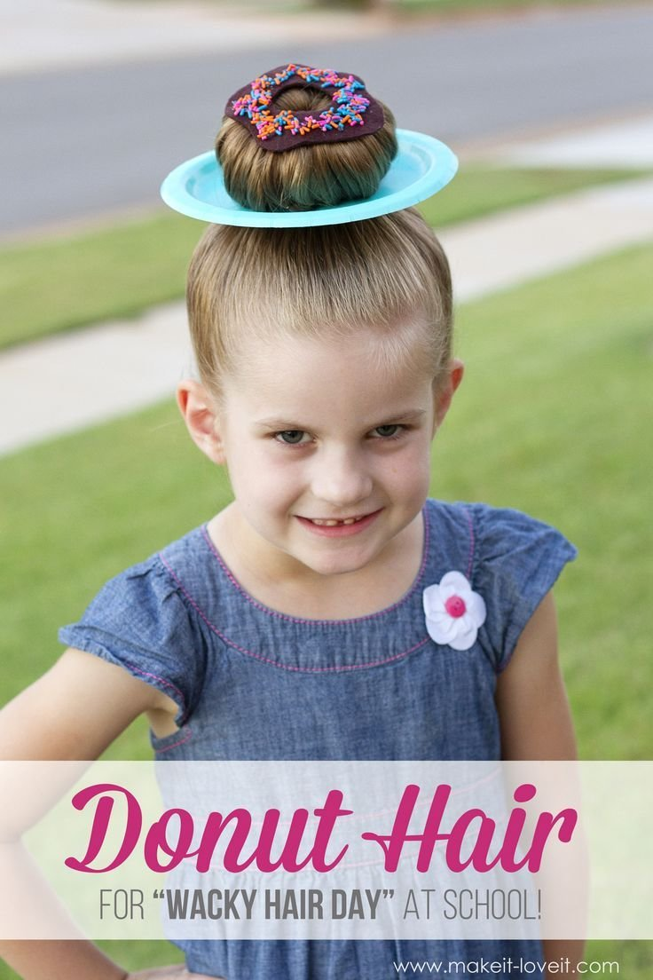 New 25 Best Ideas About Wacky Tacky Day On Pinterest Make A Ideas With Pictures