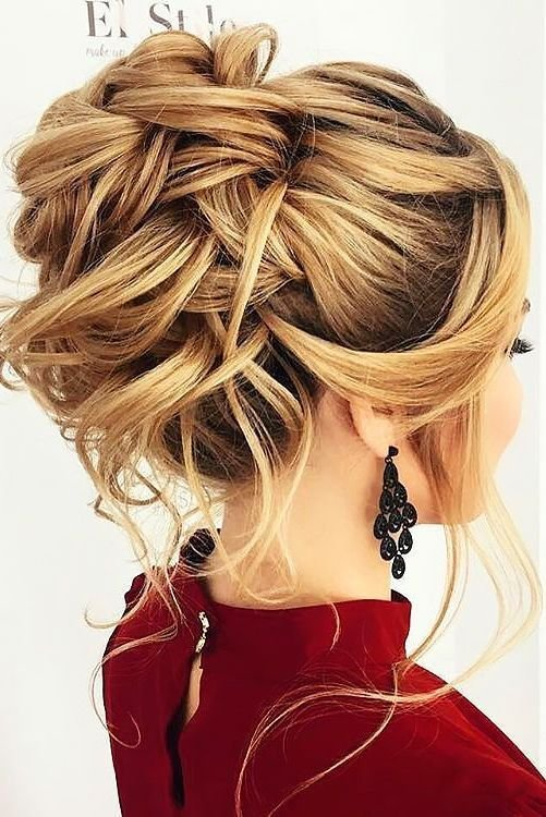 New Best 20 Unique Wedding Hairstyles Ideas On Pinterest Ideas With Pictures