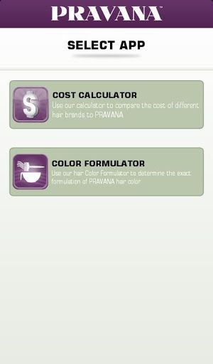 New 17 Best Ideas About Hair Color Swatches On Pinterest Ideas With Pictures