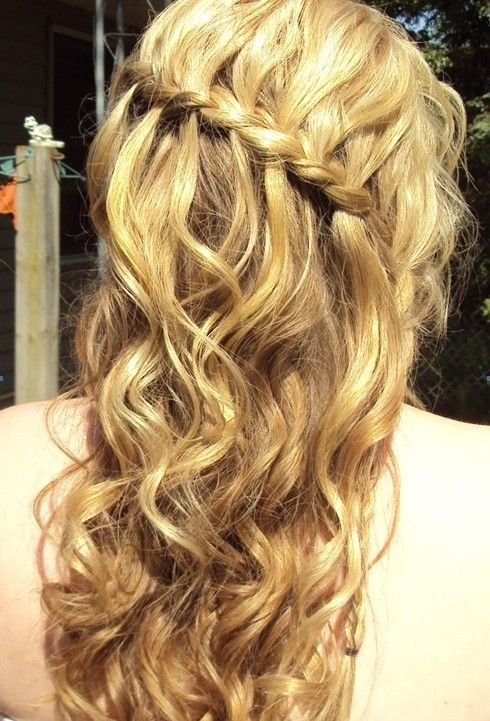 New 23 Prom Hairstyles Ideas For Long Hair Prom Hairstyles Ideas With Pictures