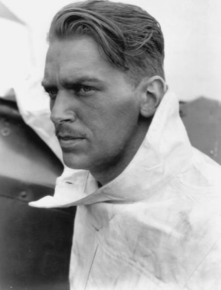 New 17 Best Ideas About 1920S Mens Hairstyles 2017 On Ideas With Pictures