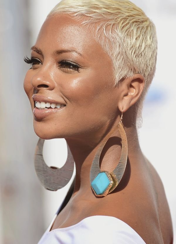 New 25 Best Ideas About Eva Marcille On Pinterest Faux Locs Ideas With Pictures