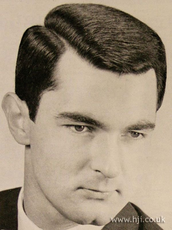 New 1963 Men Sculpture Hairstyle Fashion 1960 S Men Ideas With Pictures
