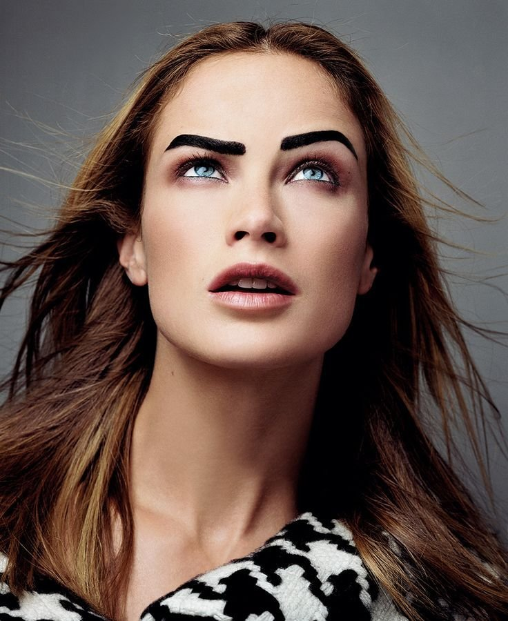 New 72 Best Images About Makeup On Pinterest Christian Dior Ideas With Pictures