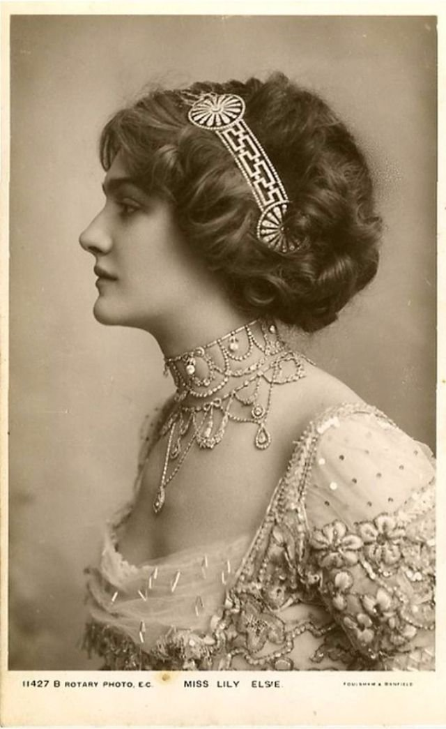 New Best 25 Gibson Girl Ideas On Pinterest Gibson Girl Hair Ideas With Pictures
