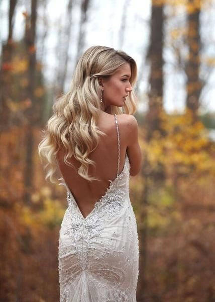 New Best 25 Formal Hairstyles Ideas On Pinterest Formal Ideas With Pictures