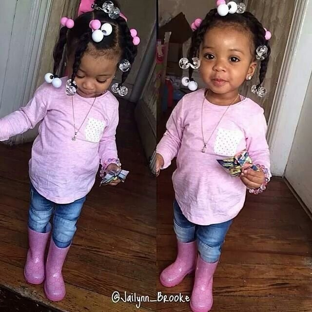 New 1000 Ideas About Mixed Kids Hair On Pinterest Curly Ideas With Pictures