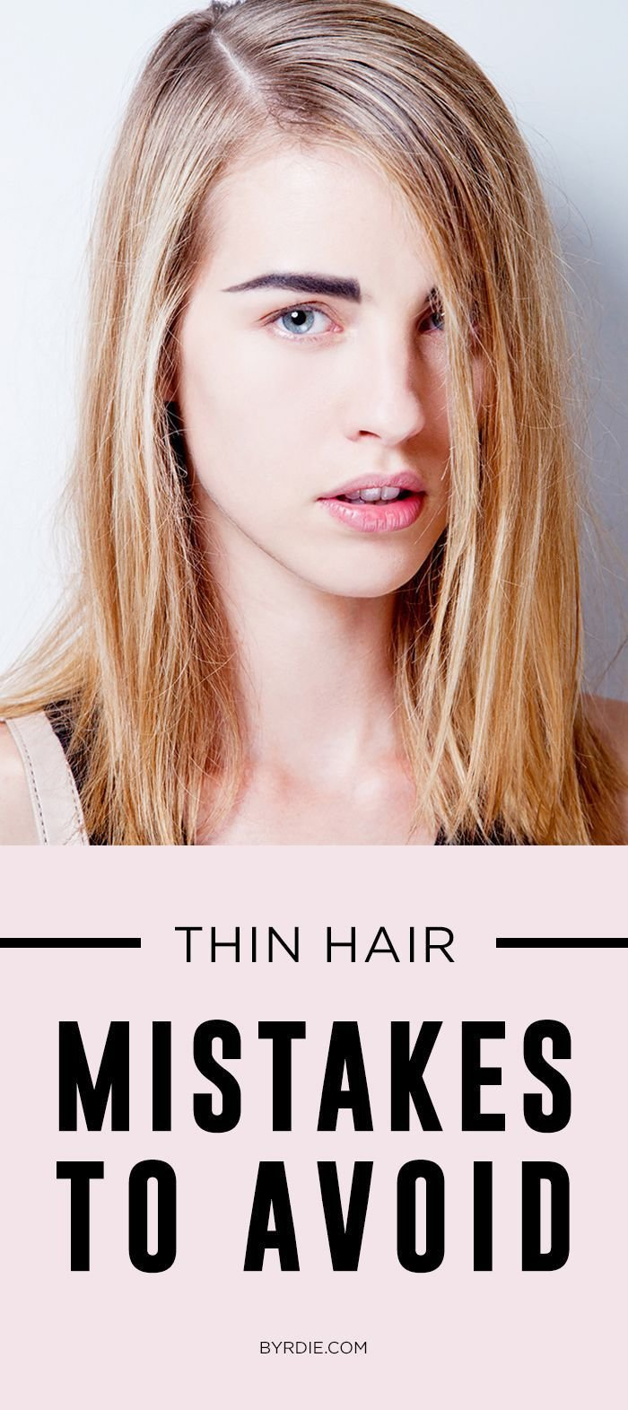 New 1000 Ideas About Hairstyles Thin Hair On Pinterest Long Ideas With Pictures