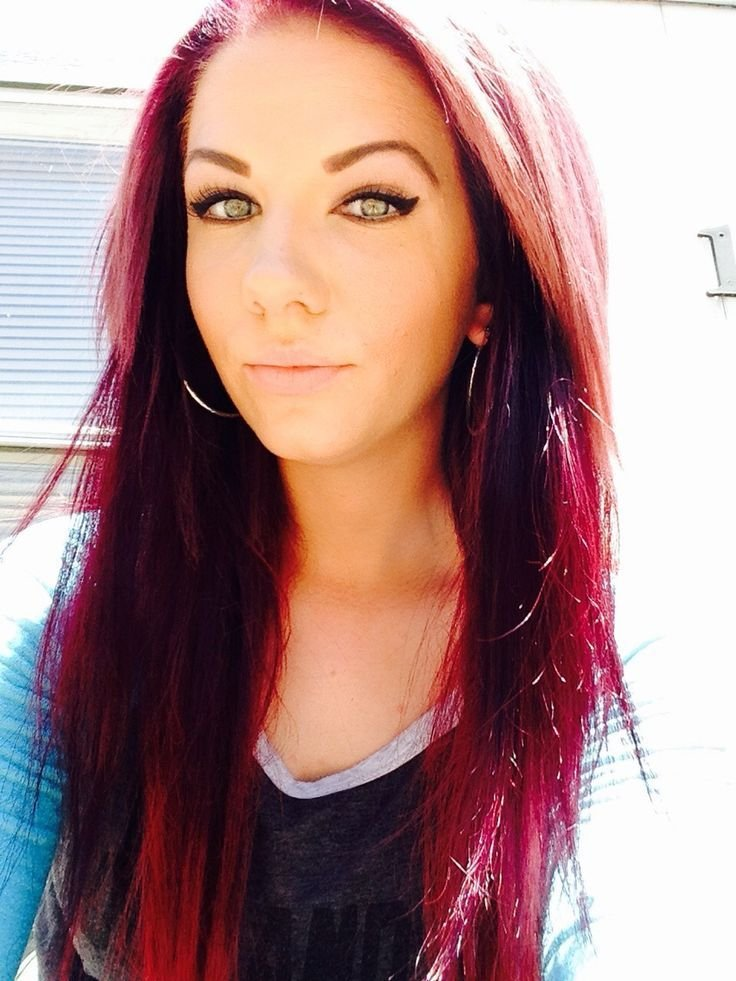 New 1000 Ideas About Cherry Hair Colors On Pinterest Cherry Ideas With Pictures