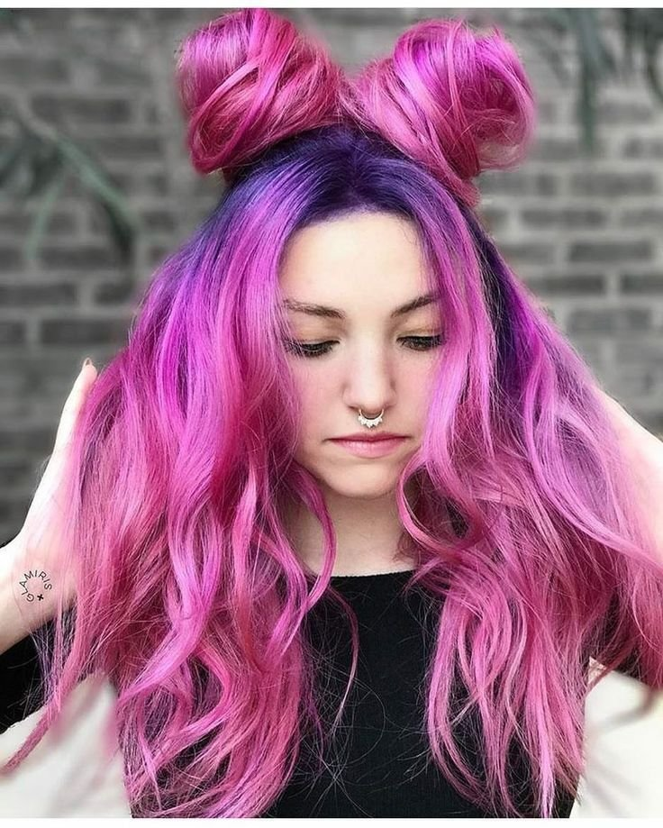 New 364 Best Images About Hairstyles Portraits On Pinterest Ideas With Pictures