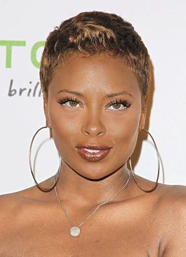 New 1000 Images About Eva Marcille On Pinterest Ideas With Pictures