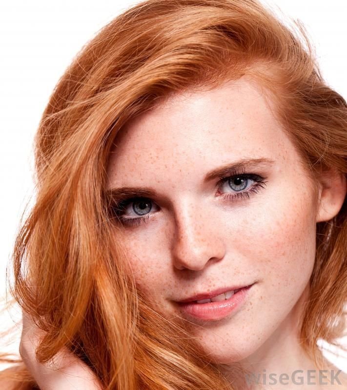 New How Do I Choose The Best Hair Colors For Cool Skin Tones Ideas With Pictures