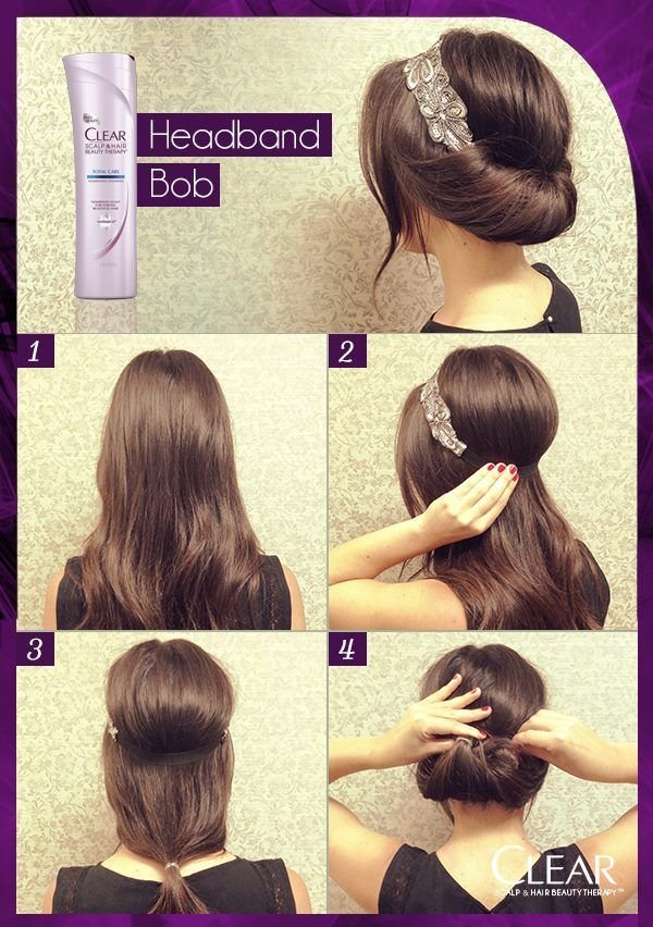 New 25 Best Ideas About 21St Birthday Hair On Pinterest Turning 21 21St Birthday Gifts And 21St Ideas With Pictures