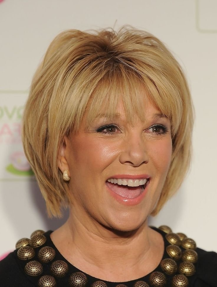 New 25 Best Ideas About Easy Short Hairstyles On Pinterest Ideas With Pictures