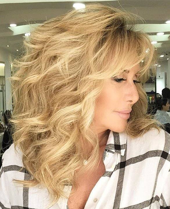 New 25 Great Ideas About Mother Of The Bride Hairstyles On Ideas With Pictures
