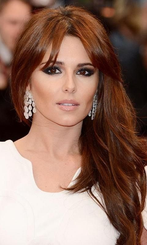 New 1000 Ideas About Copper Hair Colors On Pinterest Copper Ideas With Pictures