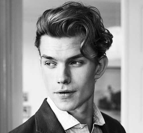 New 17 Best Ideas About Mens Hairstyles 2014 On Pinterest Men Curly Hair Men Curly Hairstyles And Ideas With Pictures