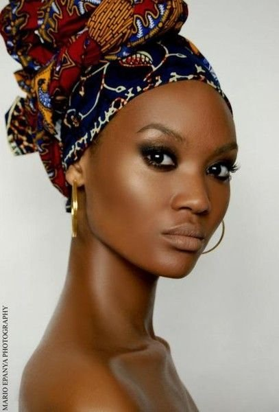 New Headwraps Google Search Head Wrap Ideas Pinterest Ideas With Pictures Original 1024 x 768