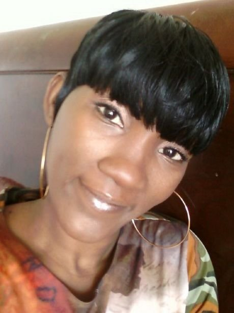 New Short Quick Weave Hairstyles Short Quick Weave And Quick Ideas With Pictures