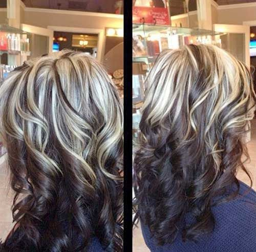 New 25 Best Ideas About Different Hair Colors On Pinterest Ideas With Pictures