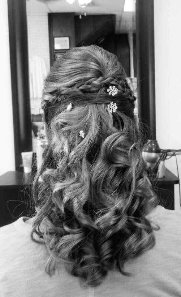 New 17 Best Images About Semi Formal Dance On Pinterest Hair Ideas With Pictures