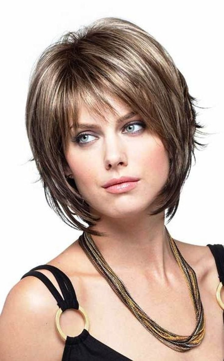 New 17 Best Ideas About Layered Bobs On Pinterest Layered Ideas With Pictures
