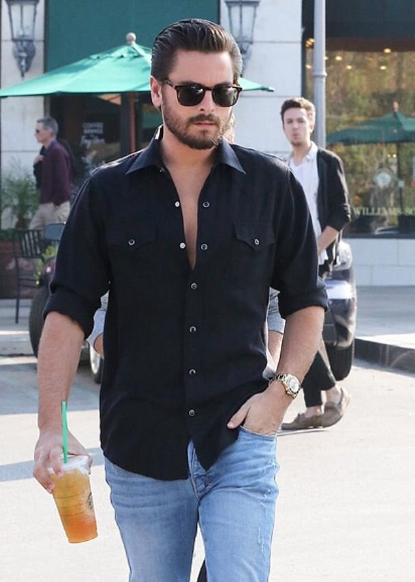 New 25 Best Ideas About Scott Disick Style On Pinterest Ideas With Pictures
