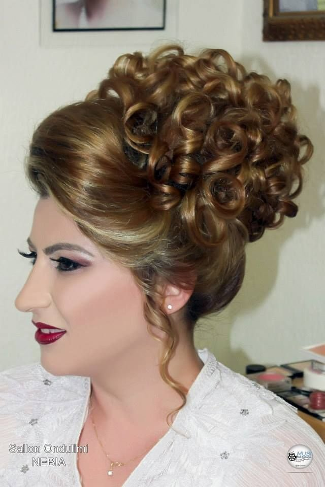 New 174 Best Images About Big Hair And Updo S 60 Thru 80 S On Ideas With Pictures