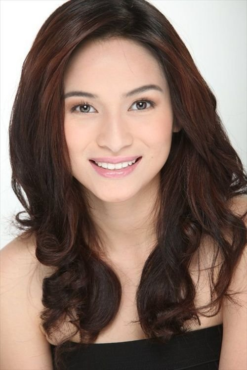 New Filipino Haircuts Female Hair Ideas With Pictures