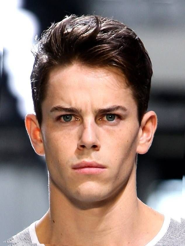 New Hairstyles For 15 Year Old Guys Hair Ideas With Pictures