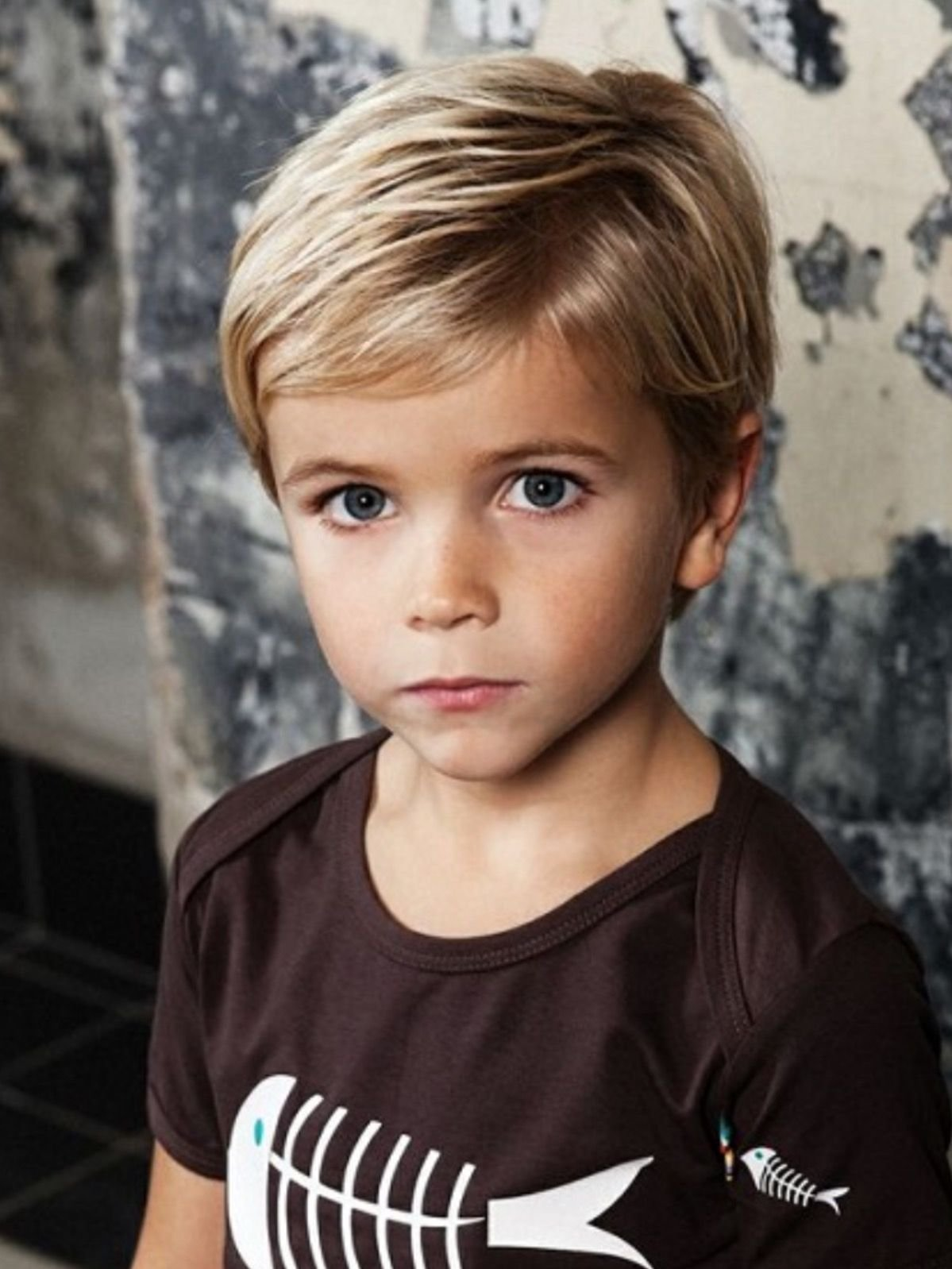 New 11 Year Old Boy Hairstyles Fade Haircut Ideas With Pictures Original 1024 x 768