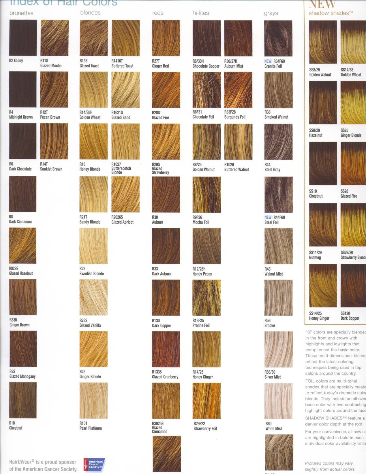 New Best 25 Hair Color Names Ideas On Pinterest Color Names Ideas With Pictures