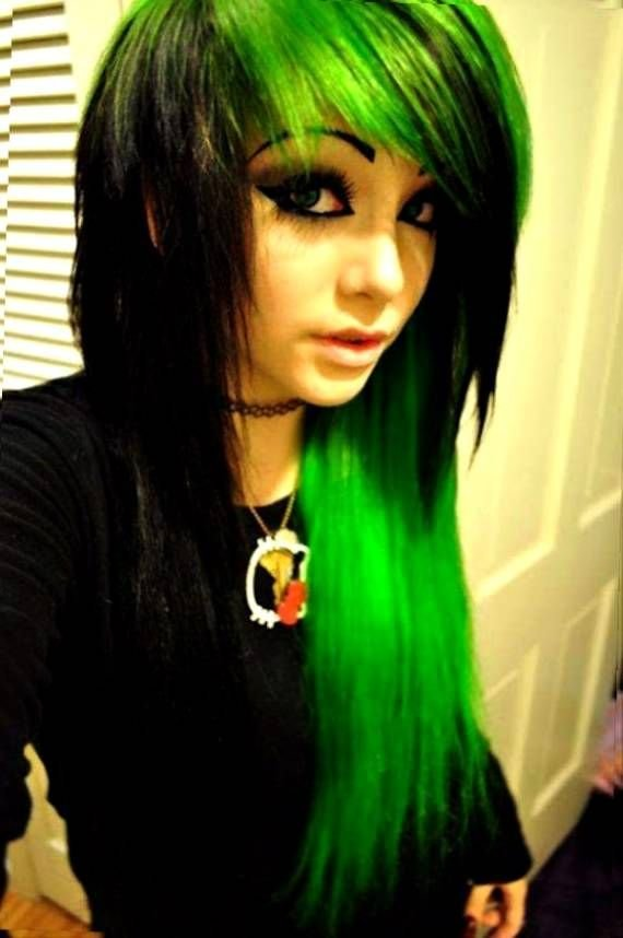 New 13 Year Old Girl Haircuts Cute Hairstyles Pinterest Ideas With Pictures