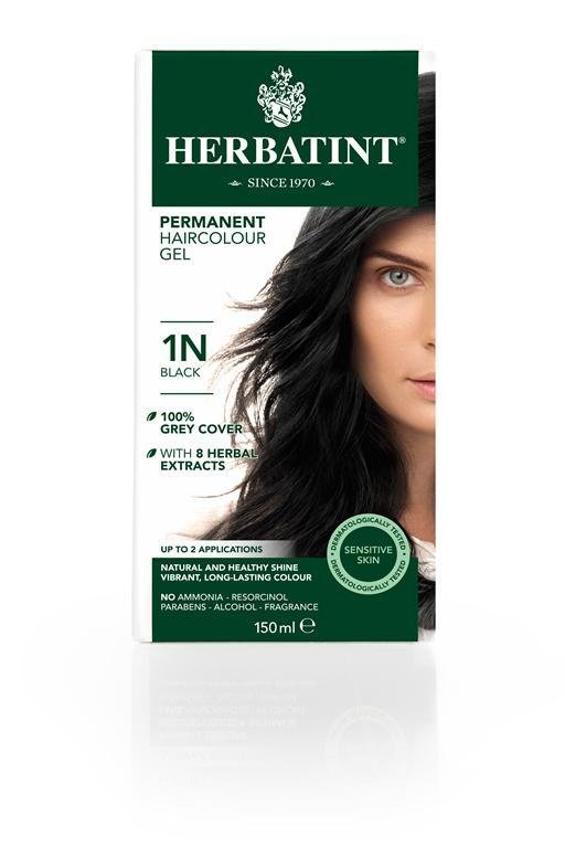 New Herbatint Permanent Herbal Hair Colours Herbatint Ideas With Pictures
